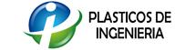 Plasticos de Ingenieria logo